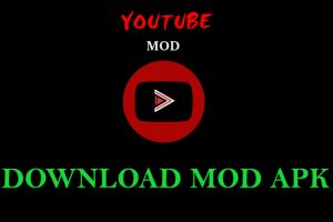 Download YouTube Vanced APK for Android