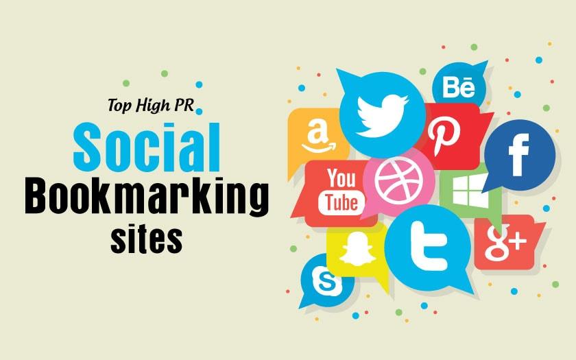 Social Bookmarking