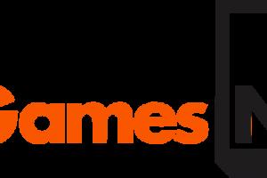 Getintopc Games 32/64 Bit Free Download
