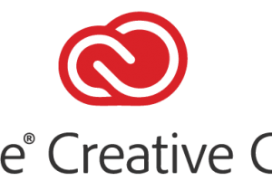Adobe Creative Cloud Photography Free Download