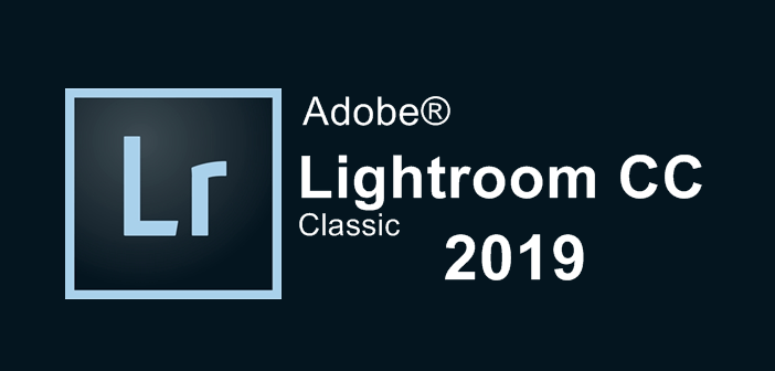 lightroom classic cc download for windows 10