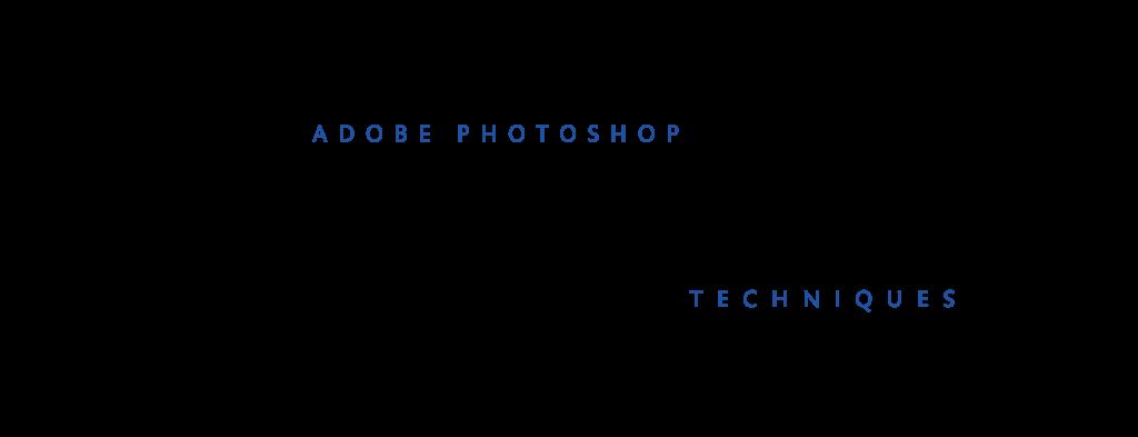 Adobe Photoshop Elements 11 Free Download