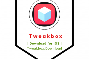 TweakBox | Games, premium versions of apps for free (IOS)