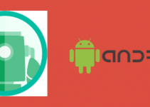Acmarket | Games, premium versions of apps for free (Android)