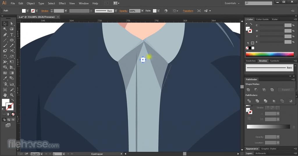 adobe illustrator cs6 free download for windows 10