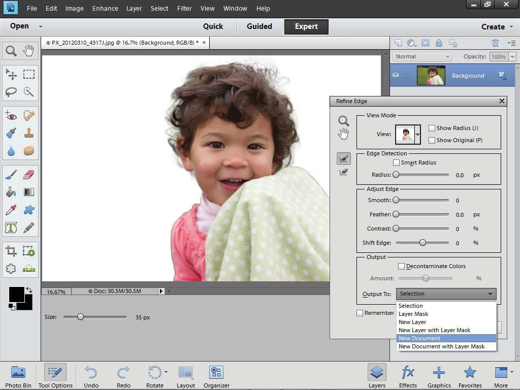 adobe photoshop elements free download for windows 10