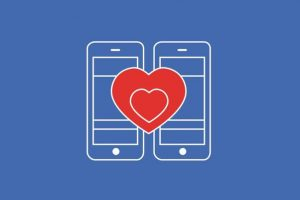 Online Dating Industry Financially