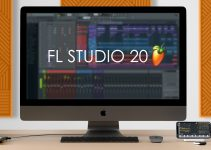 Getintopc FL Studio Producer Edition 2019 Free Download