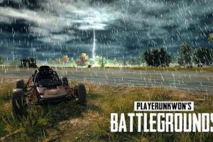 Download PUBG For PC Using Gameloop