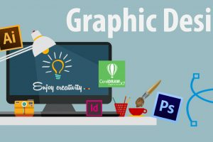 purposes and directions of graphic design