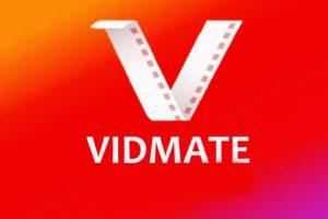Vidmate Features Download Latest Version